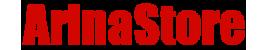 ArinaStore