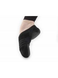 Джазовки Capezio Slip on Jazz Shoe